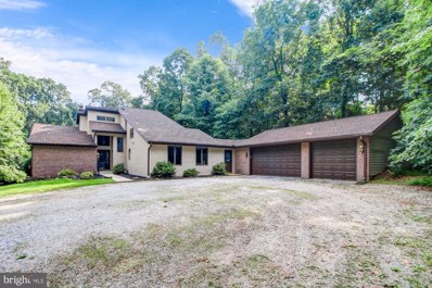 2855 Cape Horn Road, Red Lion, PA 17356 - #: PAYK143288