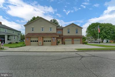 503 Meade Avenue, Hanover, PA 17331 - #: PAYK143716