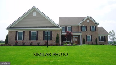 2724 Farnham Lane UNIT 39, York, PA 17408 - #: PAYK144056