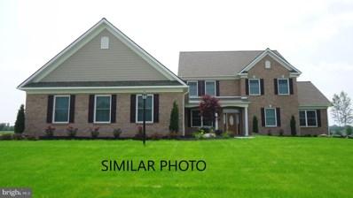 2724 Farnham Lane UNIT 39, York, PA 17408 - #: PAYK144056