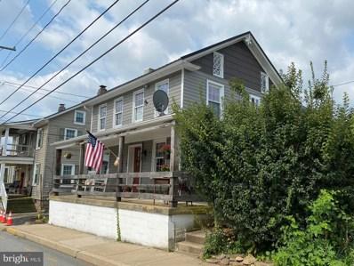 15 W Maple Street, East Prospect, PA 17317 - #: PAYK144238