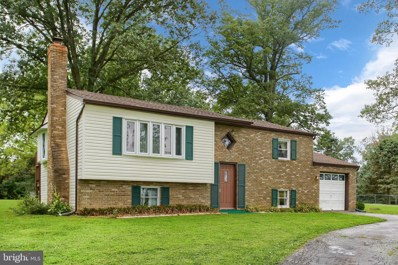 17964 Ridge Meadow Road, Stewartstown, PA 17363 - #: PAYK144314