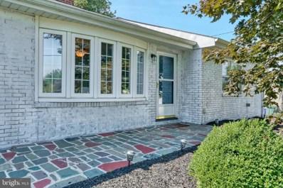2570 Cranbrook Drive, York, PA 17402 - #: PAYK144316