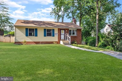 29 Meadowview Drive, Hanover, PA 17331 - #: PAYK144352