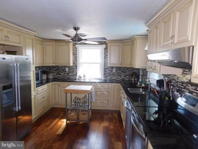 761 Black Rock Road Road, Hanover, PA 17331 - #: PAYK144450