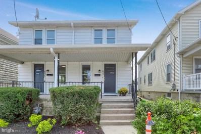 623 York Street, Hanover, PA 17331 - #: PAYK144548