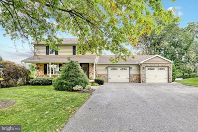 183-A  Dew Drop Road, East York, PA 17402 - #: PAYK144572