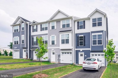 67 Overlook Drive, Hanover, PA 17331 - #: PAYK144640