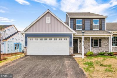 976 Shadowbrooke Drive UNIT 65, Dover, PA 17315 - #: PAYK144648