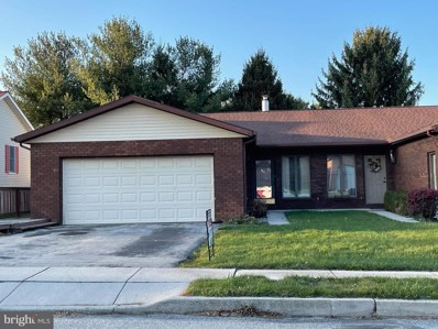 218 Kennedy Court, Hanover, PA 17331 - #: PAYK144798