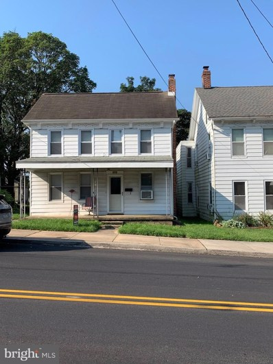 272 W Main Street, Dallastown, PA 17313 - #: PAYK144850