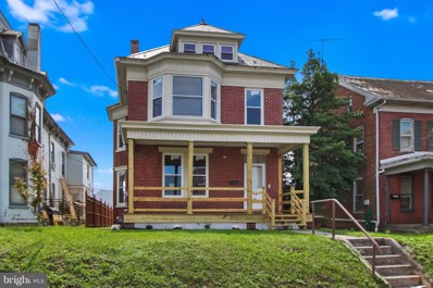 368 E Main Street, Dallastown, PA 17313 - #: PAYK144906