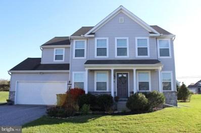 3102 Biscayne Lane, York, PA 17404 - #: PAYK144958