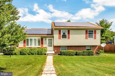 42 Allen Drive, Hanover, PA 17331 - #: PAYK145022