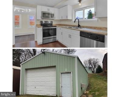 222 Orange Street, Wrightsville, PA 17368 - #: PAYK145078