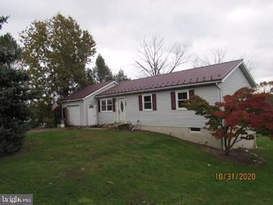 409 Woodsdale Drive, Red Lion, PA 17356 - #: PAYK145118