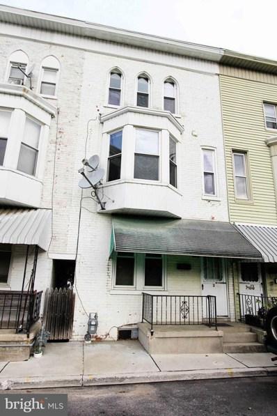 3 Dewey Avenue, York, PA 17404 - #: PAYK145208