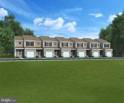 120 South Street, Franklintown, PA 17323 - #: PAYK145260