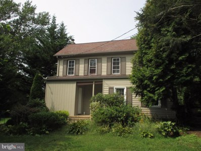111 Catalpa Lane, Red Lion, PA 17356 - #: PAYK145492