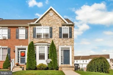 359 Mineral Drive, York, PA 17408 - #: PAYK145538