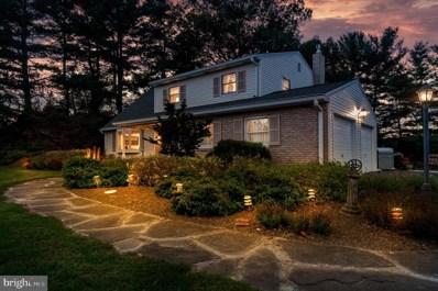1345 Stillhouse Lane, Etters, PA 17319 - #: PAYK145558