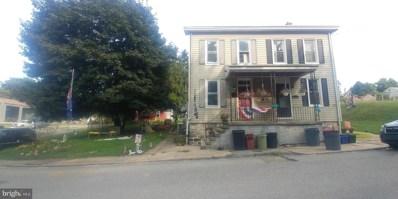 214 Willow Street, Wrightsville, PA 17368 - #: PAYK145570