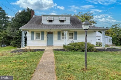 1272 Taxville Road, York, PA 17408 - #: PAYK145588