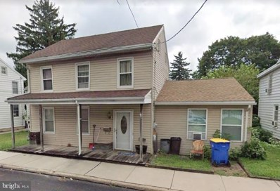 106 High Street, Manchester, PA 17345 - #: PAYK145666