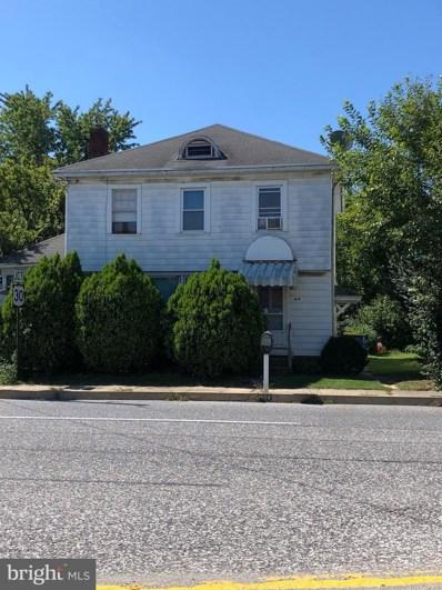 1838 N Susquehanna Trail, York, PA 17404 - #: PAYK145678