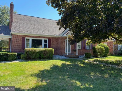 109 Clearview Road, Hanover, PA 17331 - #: PAYK145754