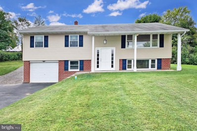 2277 Baltimore Pike, Hanover, PA 17331 - #: PAYK145756