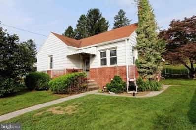 51 York Avenue, Spring Grove, PA 17362 - #: PAYK145758
