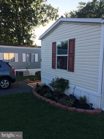 68 Aspen Road, Dillsburg, PA 17019 - #: PAYK145772