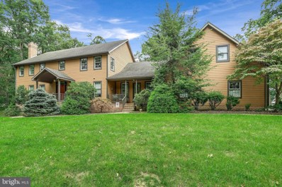 761 Valley Drive, Dallastown, PA 17313 - #: PAYK145826