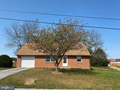 82 Jackson Square Road, Thomasville, PA 17364 - #: PAYK145886