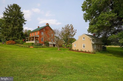3624 Bowser Road, New Freedom, PA 17349 - #: PAYK145908