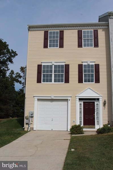 16103 Reese Road, New Freedom, PA 17349 - #: PAYK145948