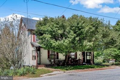 501-503-  Chestnut Street, Delta, PA 17314 - #: PAYK145974