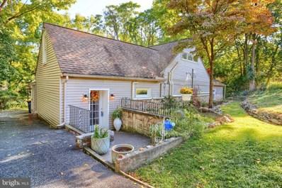 218 Walnut Level Road, New Cumberland, PA 17070 - #: PAYK146004