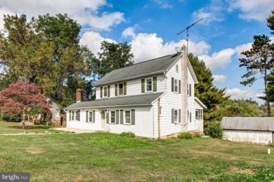 2780 Mount Ventus Road, Glenville, PA 17329 - #: PAYK146060