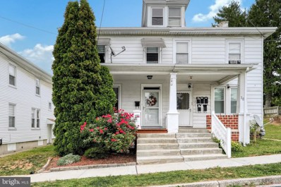 181 S Highland Avenue, York, PA 17404 - #: PAYK146070