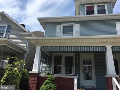 12 Sprenkle Avenue, Hanover, PA 17331 - #: PAYK146086