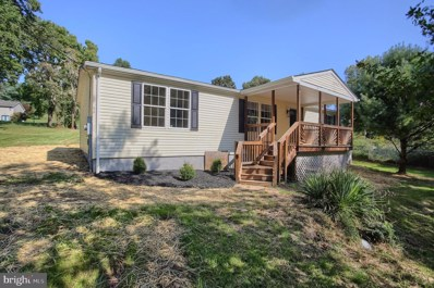 85 Clover Trail, Delta, PA 17314 - #: PAYK146102