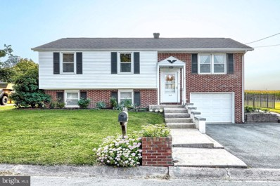 109 N 7TH Street, Wrightsville, PA 17368 - #: PAYK146104