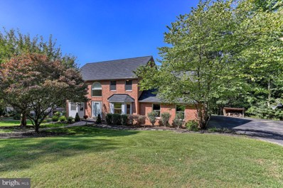 4 McCurley Drive, New Freedom, PA 17349 - #: PAYK146148