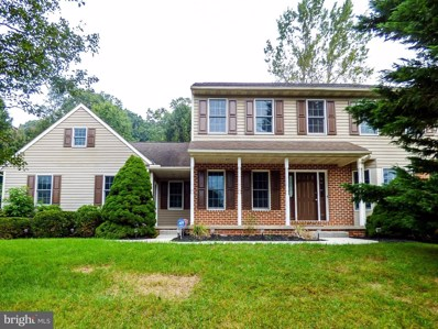 3637 Coventry Court, York, PA 17406 - #: PAYK146180