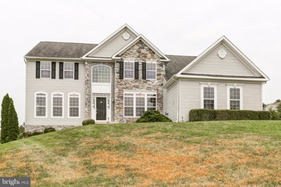 90 Sydney Court, Hanover, PA 17331 - #: PAYK146196