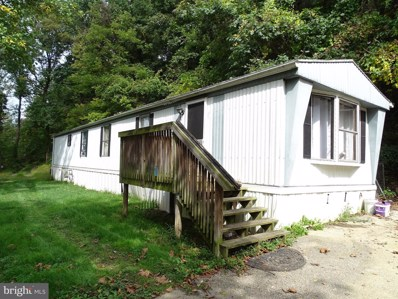 1351 Haines Ext Road, York, PA 17403 - #: PAYK146272