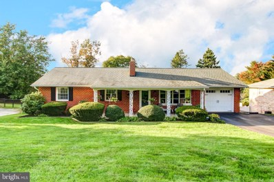 1305 Lombard Road, Red Lion, PA 17356 - MLS#: PAYK146504