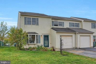 3112 Sundial Road, Dover, PA 17315 - #: PAYK146622